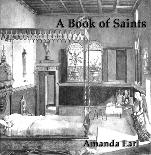A Book of Saints